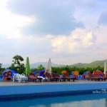 กุงแกงเดอปาย,รีสอร์ท ปาย,ที่พัก ปาย,ของกิน ปาย,ร้านอาหาร ปาย,สระว่ายน้ำ ปาย,ที่เที่ยวปาย,kungkangdepai,resort pai,foods pai,swimming pool pai