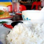 ร้านน้องเบส ปาย,ร้านอาหาร ปาย,ของกิน ปาย,ร้านอาหาร แม่ฮ่องสอน,ของกิน แม่ฮ่องสอน,อร่อย ถูก ปาย